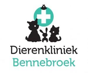 dierenkliniek Bennebroek